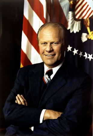 800px-Gerald_Ford