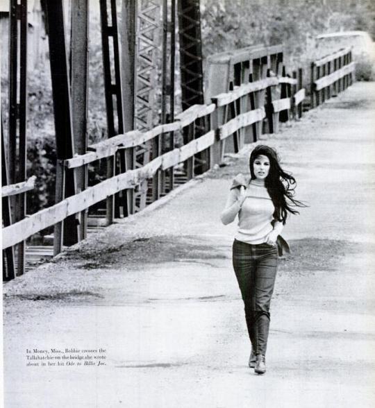 BobbieGentryBridge1967