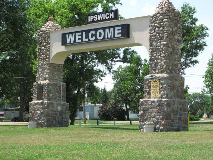ipswich_arch_lg