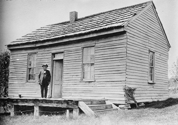 800px-Mark_Twain_birthplace