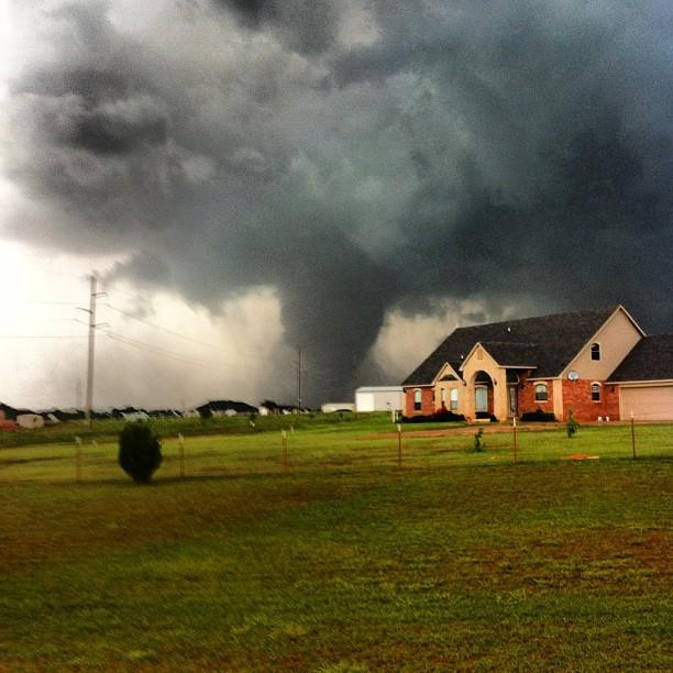 Fire-chief-20-minute-warning-saved-lives-as-tornado-hit-Wessington-Springs-SD