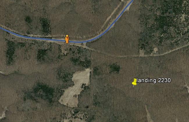 ge sv map landing 1