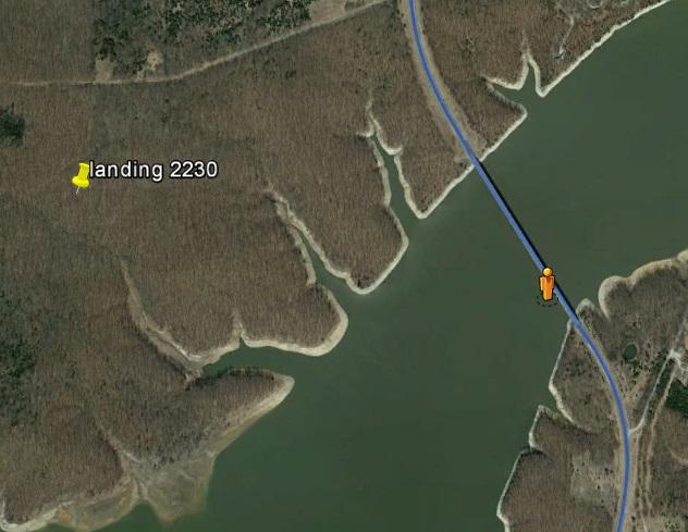 ge sv map landing 2