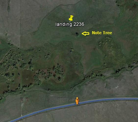 GE sv landing map (2)