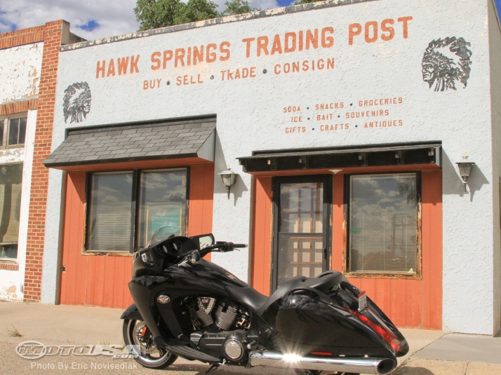 motorcycle-usa hawk springs