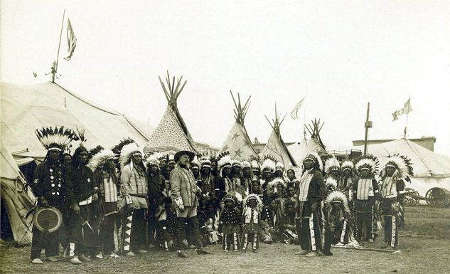 1024px-Buffalo_Bills_Wild_West_Show,_1890
