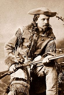 220px-Buffalo_Bill_Cody_by_Sarony,_c1880