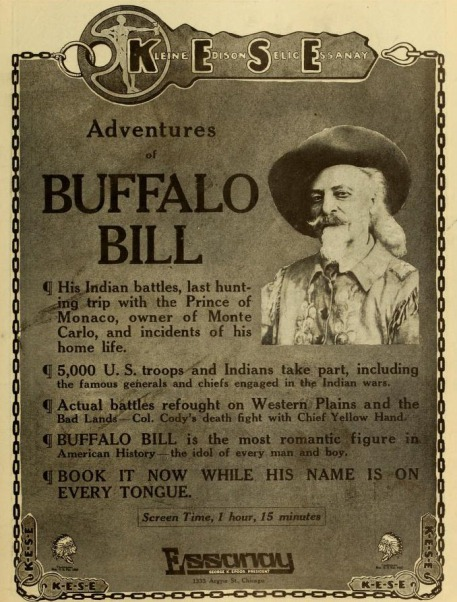 Adventures_of_Buffalo_Bill