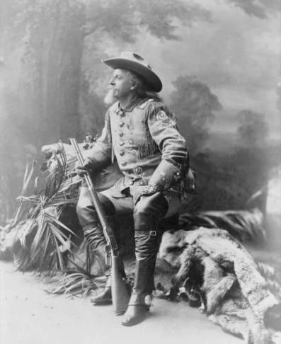 Buffalo_bill_cody 1903