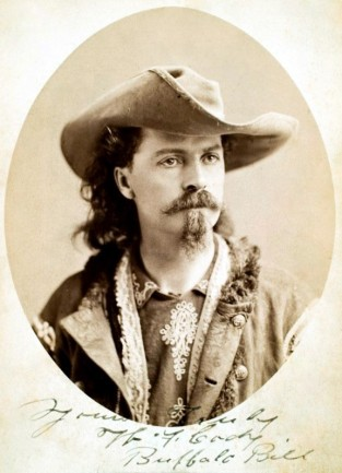 Buffalo_Bill_Cody_ca1875