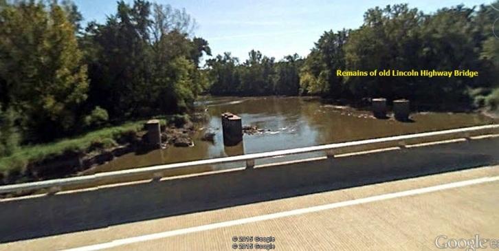 ge sv iowa r old bridge