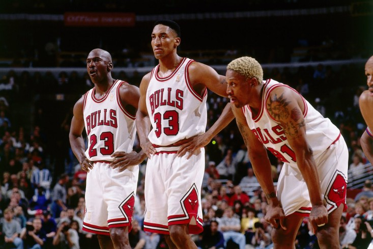 scottie-pippen-1996-bulls