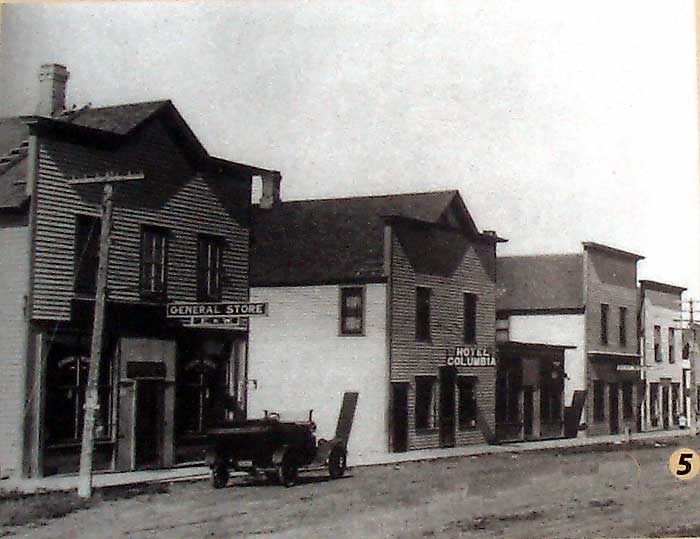 1900downtown kathryn