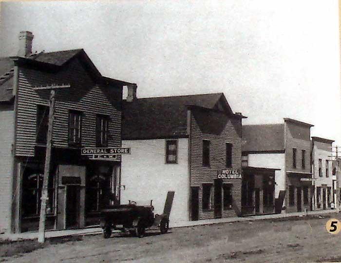 1900downtown kathryn
