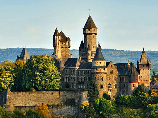 castle schloss-braunfels.de