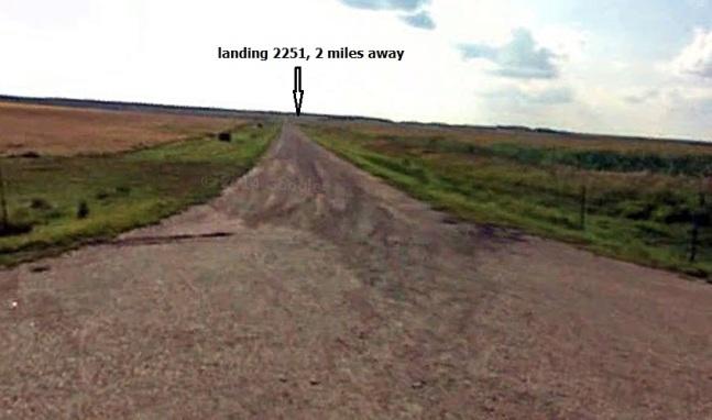 ge sv landing