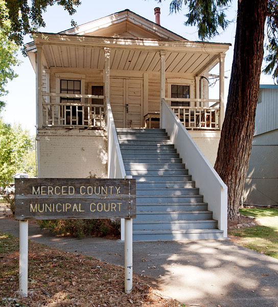 merced_county_municipal_court_in_snelling_thumb