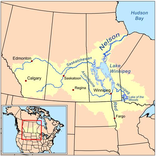 Nelsonrivermap wiki