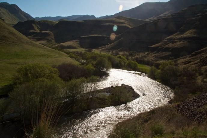 pano inmaha river tblackburn
