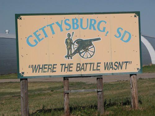 welcome-to-gettsyburg