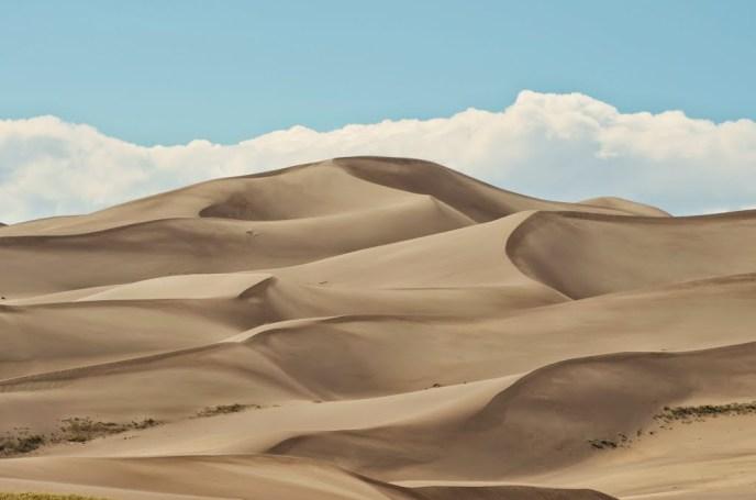 pano dunes kethaneni