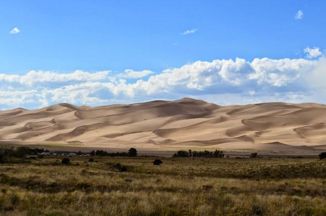 pano dunes kethaneni2