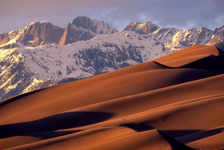 pano dunes koikecolousa