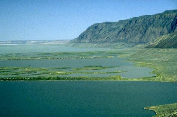 Warner_Lakes,_Lake_County,_Oregon