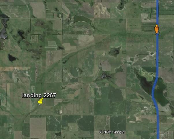 ge sv map