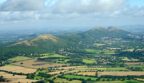 Malvern_Hills_-_England (1)