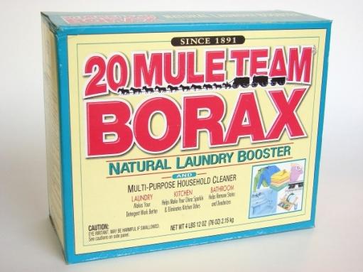 Borax-20MuleTeam-7860c
