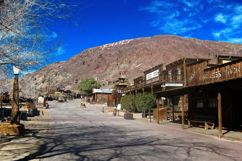 Calico-Ghost-Town-Title