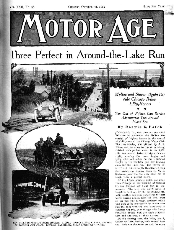 Motor_Age_cover_1912
