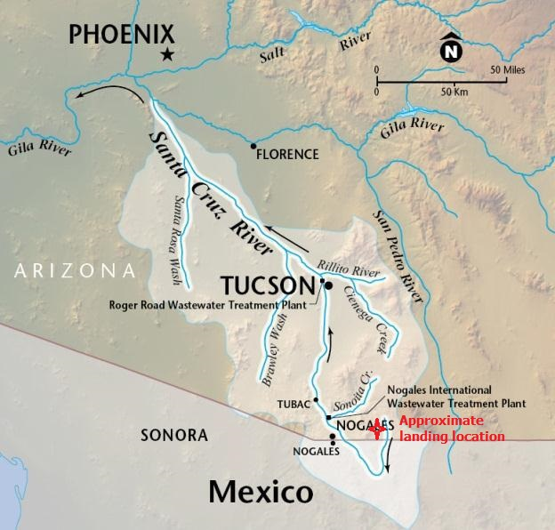 Santa_Cruz_River_Arizona_Map