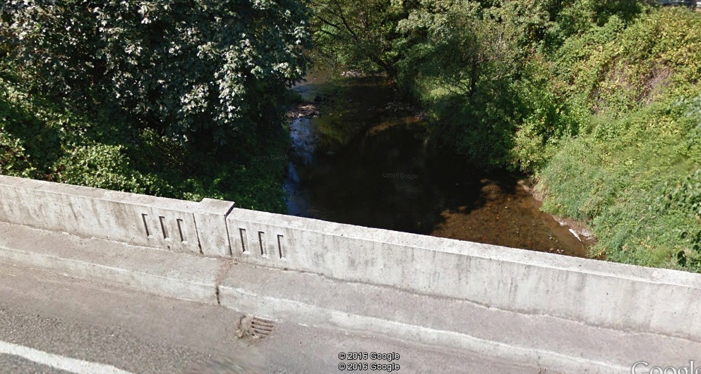ge sv clear creek