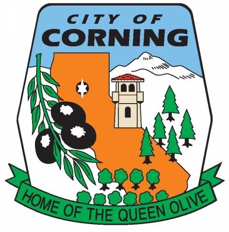 cityofcorning2012