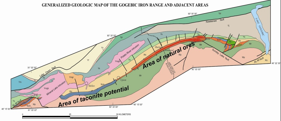 Gogebic_Geologic_Map