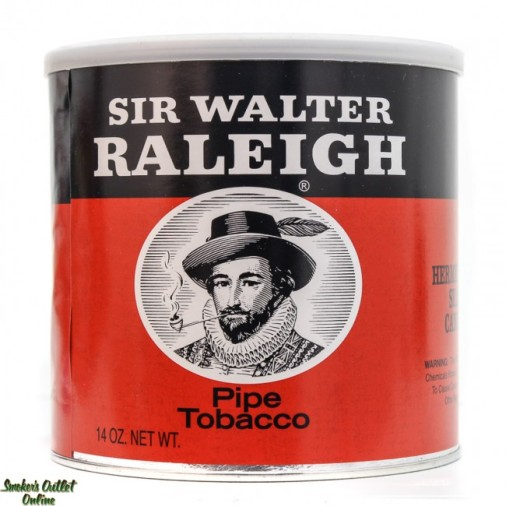 sir_walter_raleigh_pipe_tobacco_1