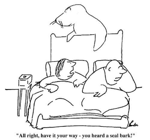 thurber-seal-bark