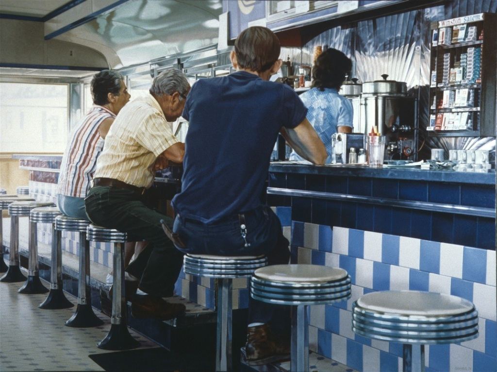 TILED-LUNCH-COUNTER-1979-48-X-64-OIL