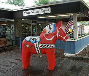 dala_horse_main2