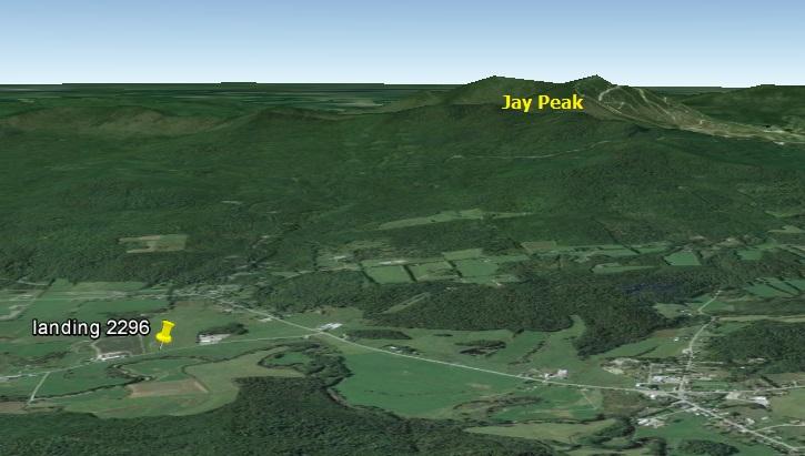 ge-jay-peak