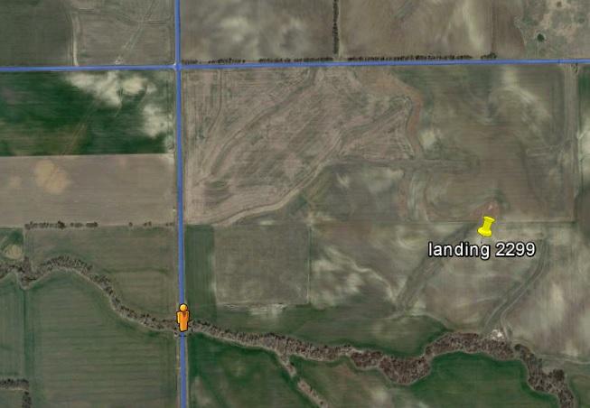 ge-sv-landing-map-ut
