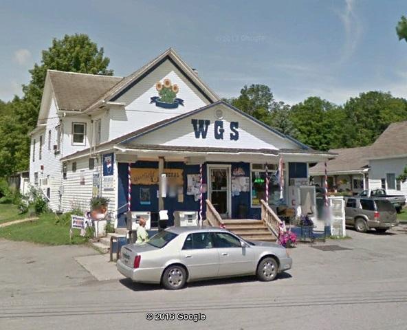 ge-sv-westfield-general-store