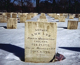 mother_ann_lee_tombstone_2006