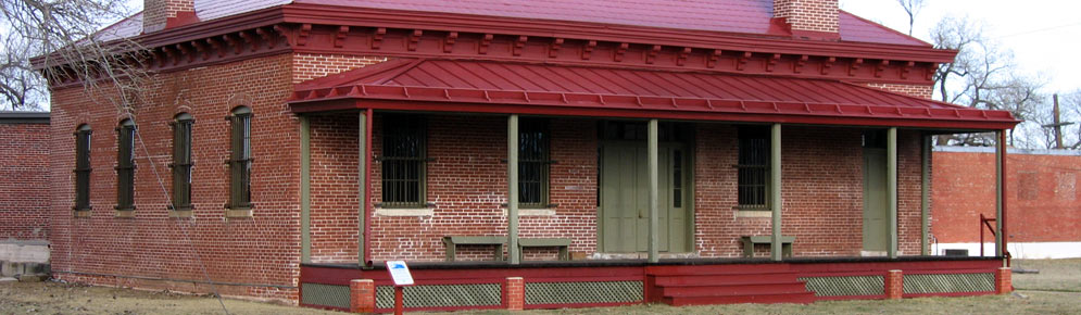 1892-guard-house