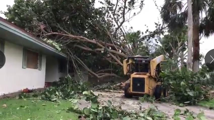 damage-1