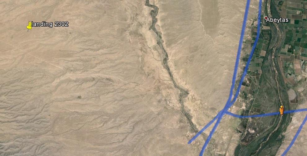 ge-sv-rio-grande-map
