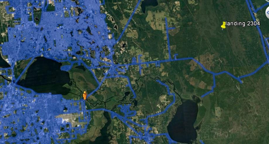 ge-sv-st-john-map