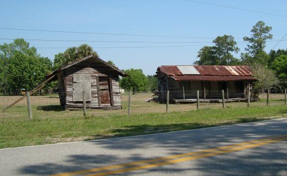 maytownoldhouses